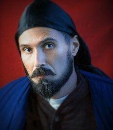 Фото мужчины Константин, Краснодар, Россия, 43
