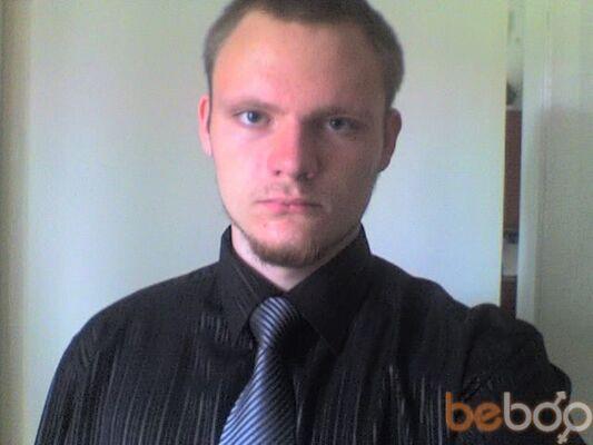 Фото мужчины Strannik, Гомель, Беларусь, 29