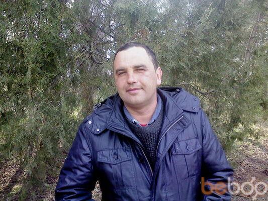 Фото мужчины pacha, Саки, Россия, 41