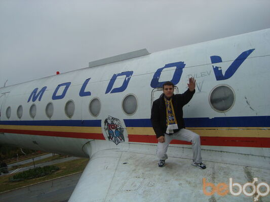 Фото мужчины andrei, Борисов, Беларусь, 28