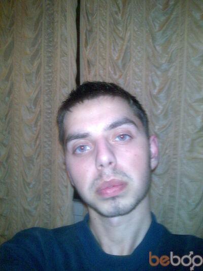 Фото мужчины 911Bullit, Львов, Украина, 29