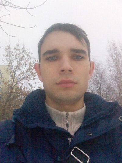 Фото мужчины mnimoi, Москва, Россия, 24