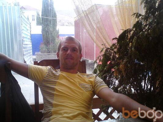 Фото мужчины kassius_clei, Днепропетровск, Украина, 36