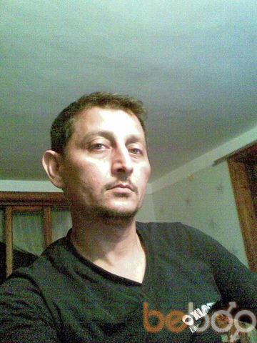 Фото мужчины azer74, Баку, Азербайджан, 42