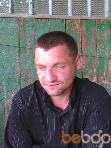 Фото мужчины TEO6666, Львов, Украина, 34