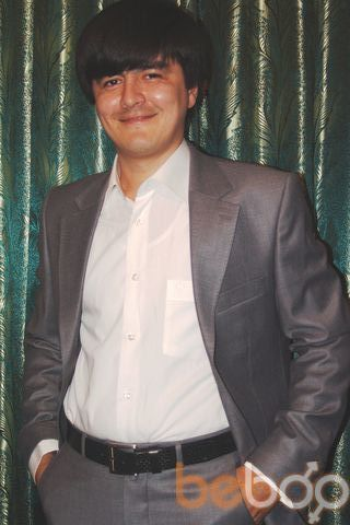 Фото мужчины mansur, Ашхабат, Туркменистан, 33