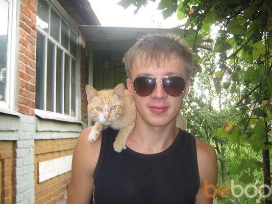 Фото мужчины Саша, Донецк, Украина, 30