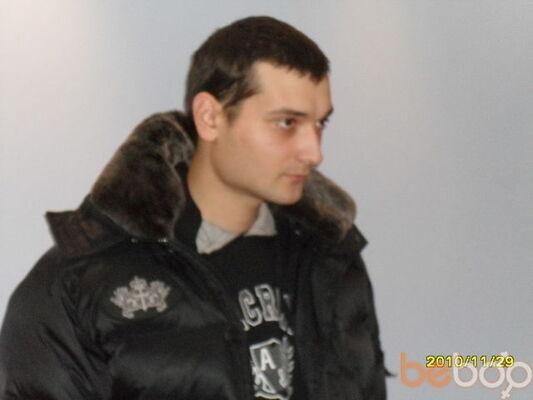 Фото мужчины Опытный, Москва, Россия, 28