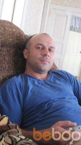 Фото мужчины zaza704, Баку, Азербайджан, 42