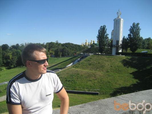 Фото мужчины Клим, Минск, Беларусь, 44