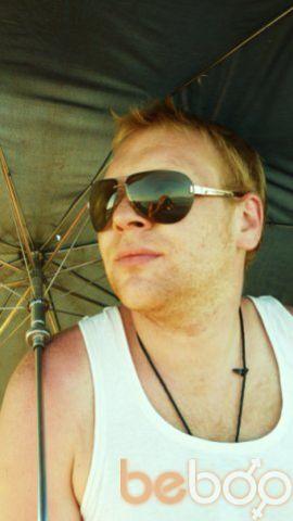 Фото мужчины ko_ss, Бендеры, Молдова, 33