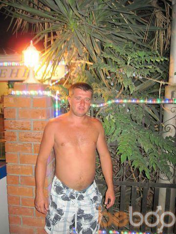 Фото мужчины александр, Брянск, Россия, 34