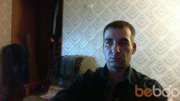 Фото мужчины clok72, Воронеж, Россия, 45