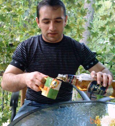 Фото мужчины Temih, Москва, Россия, 39