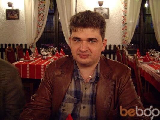 Фото мужчины miklmikl2005, Нижний Новгород, Россия, 46