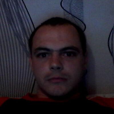 Фото мужчины Михаил, Чебоксары, Россия, 25