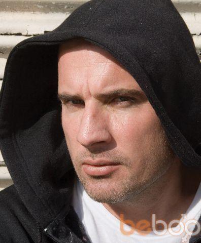 Фото мужчины eugen, Яссы, Румыния, 28