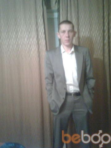 Фото мужчины Arjibandito, Киев, Украина, 37