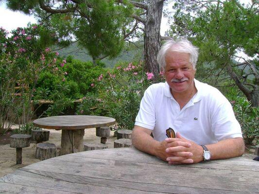 Фото мужчины kelvin, Cabaret, Гаити, 57