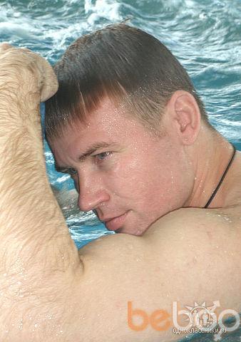 Фото мужчины Ultrabreak, Оренбург, Россия, 38