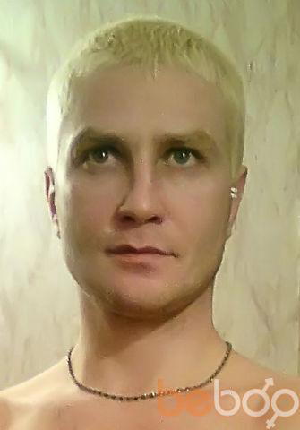 Фото мужчины Blond, Гомель, Беларусь, 37