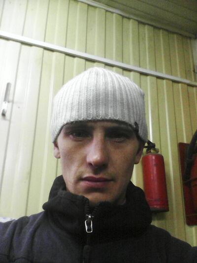Фото мужчины Саша, Новосибирск, Россия, 27