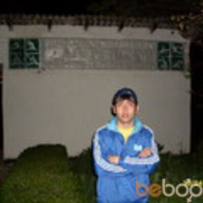 Фото мужчины баке, Уральск, Казахстан, 37