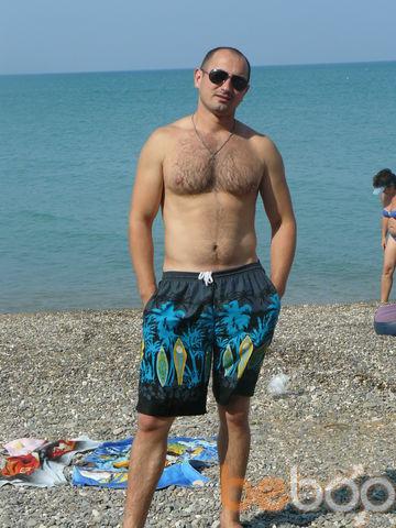 Фото мужчины denis, Симферополь, Россия, 37