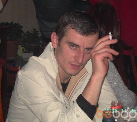 Фото мужчины galsarmen, Ереван, Армения, 36
