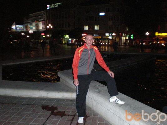 Фото мужчины andrei1982, Керчь, Россия, 34