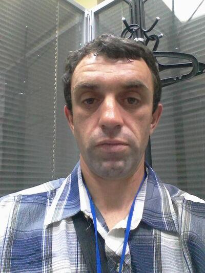 Фото мужчины вадим, Москва, Россия, 33
