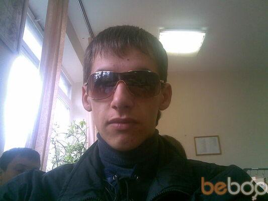 Фото мужчины CASPER, Белая Церковь, Украина, 30