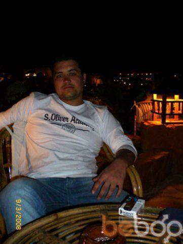 Фото мужчины Артем, Москва, Россия, 35