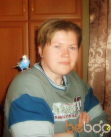 Фото девушки FancyGo, Москва, Россия, 36