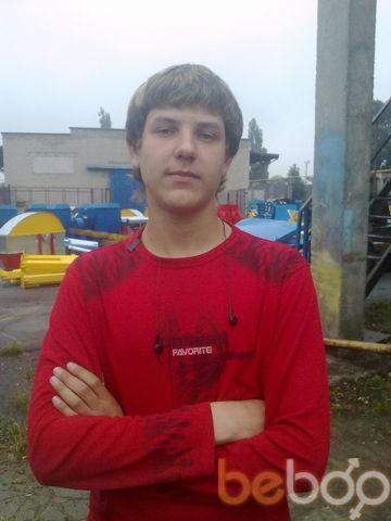 Фото мужчины Cory, Брест, Беларусь, 26