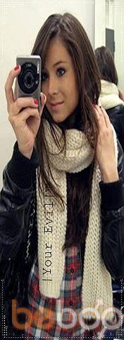 Фото девушки sexy girl, Салерно, Италия, 26