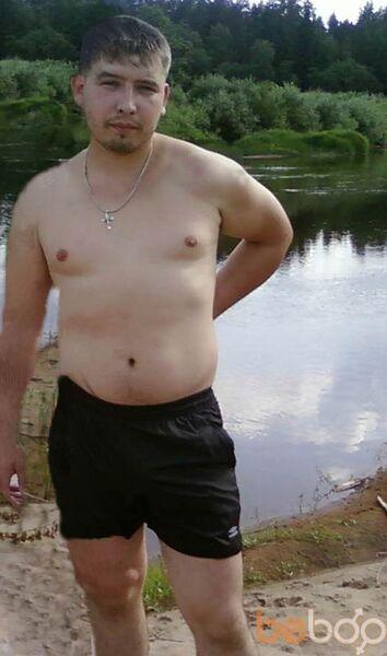 Фото мужчины artemka, Тверь, Россия, 33