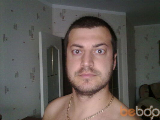 Фото мужчины москит, Ижевск, Россия, 36