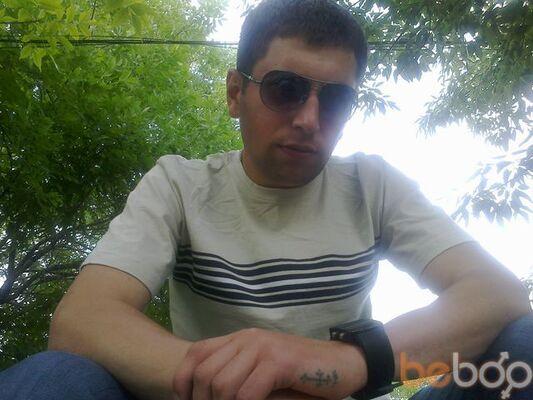 Фото мужчины 095 75 78 75, Ереван, Армения, 26