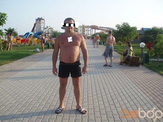 Фото мужчины GRIGORY, Харьков, Украина, 36