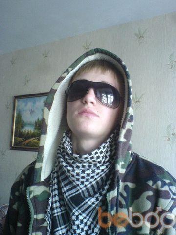 Фото мужчины Romen 01, Чистополь, Россия, 26