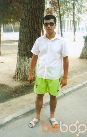 Фото мужчины Mishka, Худжанд, Таджикистан, 29