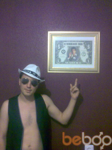 Фото мужчины Lexa, Омск, Россия, 33