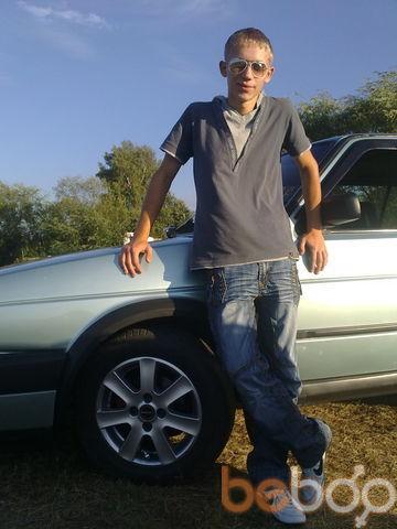 Фото мужчины Саня, Гомель, Беларусь, 26
