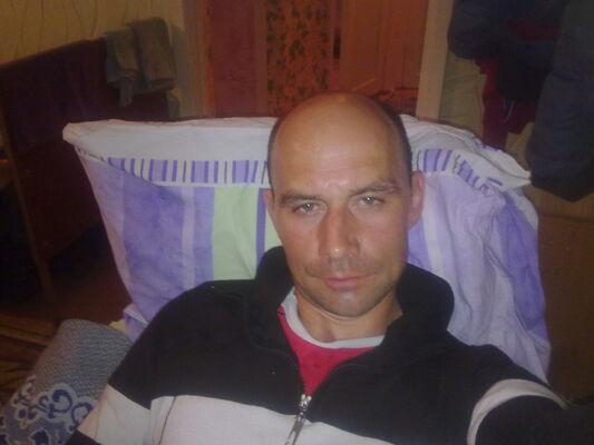 Фото мужчины Алексей, Райчихинск, Россия, 35