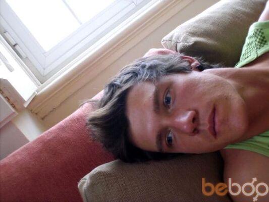 Фото мужчины Andrey, Львов, Украина, 33