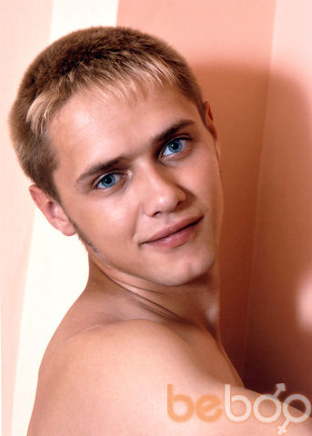 Фото мужчины modagr, Гродно, Беларусь, 33
