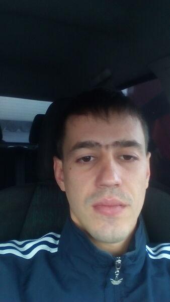 Фото мужчины Ххх, Владикавказ, Россия, 30
