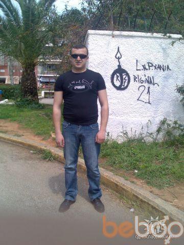 Фото мужчины KAREN, Ереван, Армения, 36