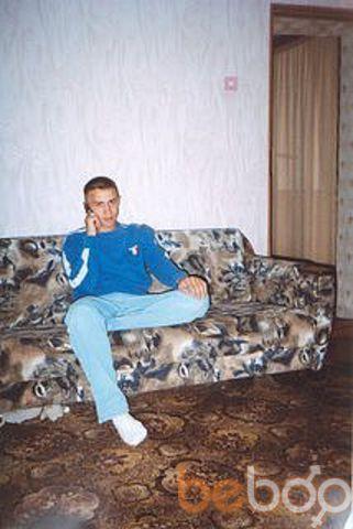 Фото мужчины домашний, Тирасполь, Молдова, 29
